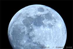Astronomie Bastelbögen