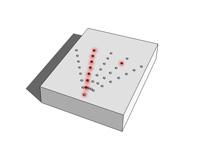 Radar Bauanleitung