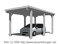 carport. Black Bedroom Furniture Sets. Home Design Ideas
