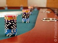 Pokertisch Bauanleitung