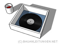 Anleitung_Schallplatte_abformen