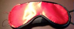 Klartraum Maske