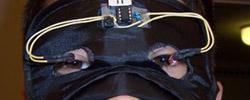 Klartraum Detektor selber bauen